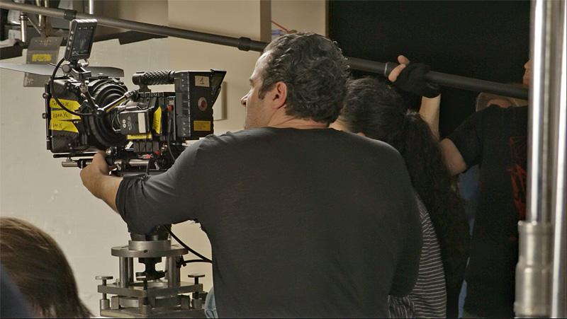 behind-the-scenes-02