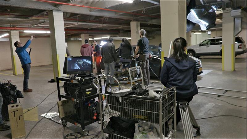 behind-the-scenes-03
