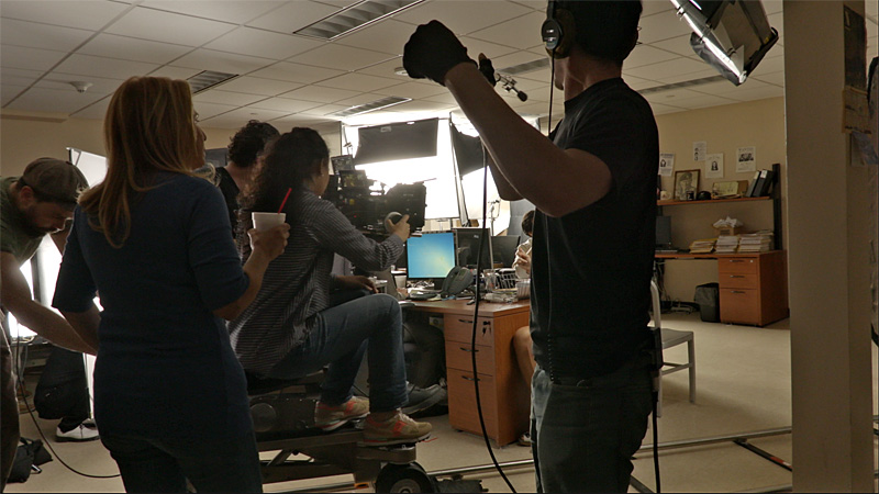 behind-the-scenes-04