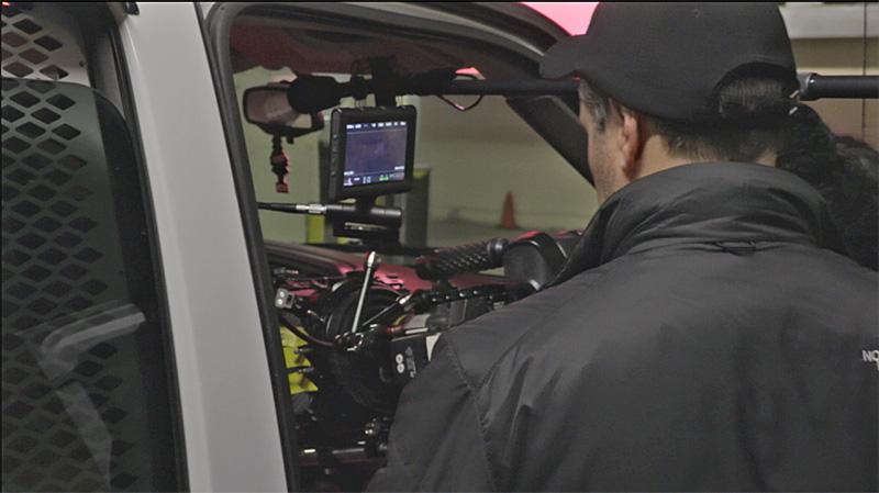 behind-the-scenes-05